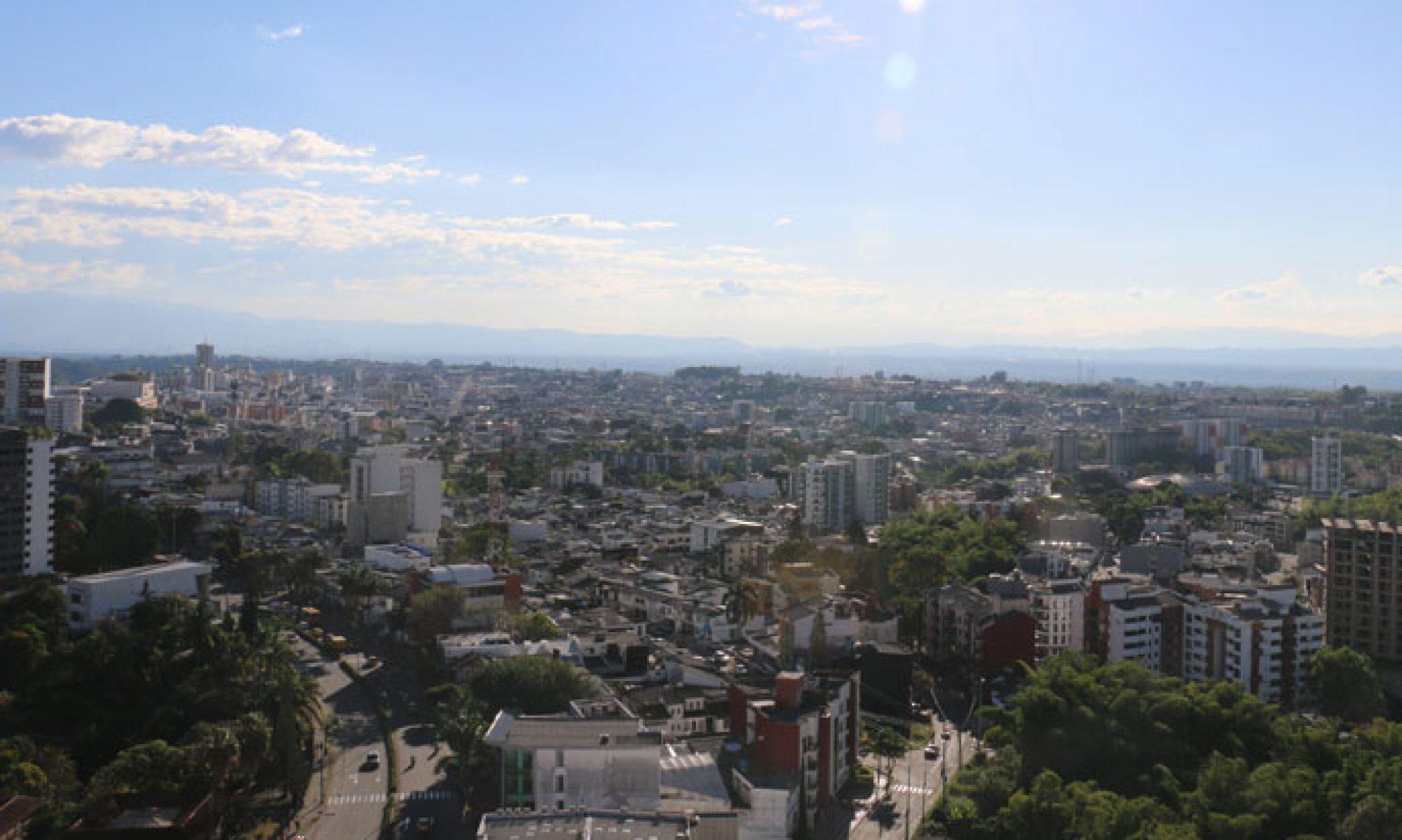 Laboratorio ciudad, territorio, paisaje | Blog